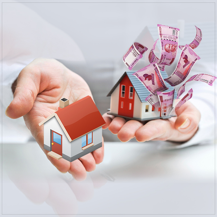 Why Buy A Resale Property?