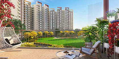 Why Invest in Joyville Gurgaon?