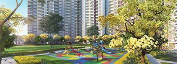 Joyville Gurgaon Phase 2
