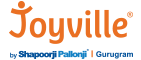 Joyville Gurgaon
